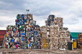 reciclagem mecanica