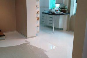 porcelanato-liquido aplicação