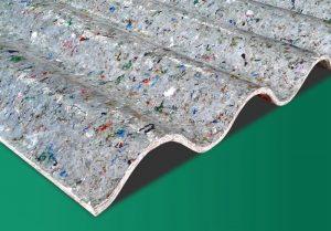 Read more about the article Telhas Ecológicas: valor, vantagens