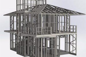 casa-sobrado-em-steel-frame