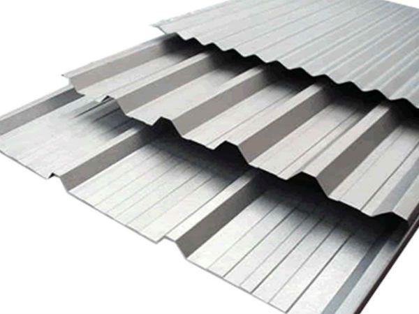 fabricante-de-telhas-de-zinco