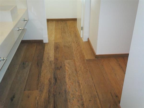assoalho-piso-demolicão-madeira