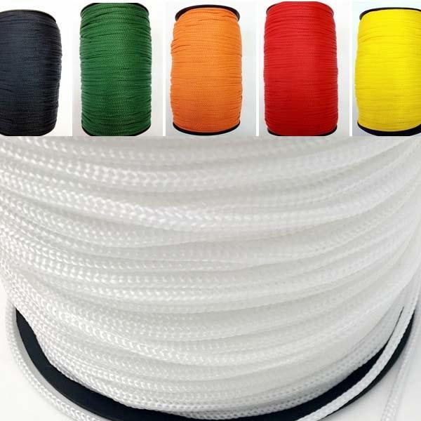 cordao-de-nylon