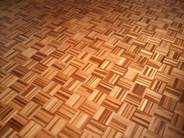 piso-de-madeira-parquet