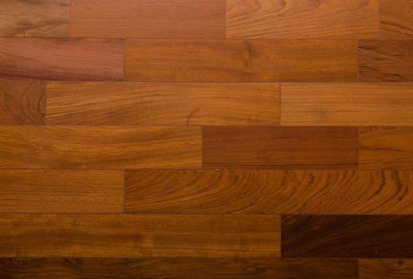 tacos-de-madeira-para-pisos