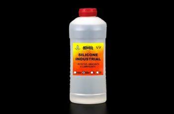 oleo_silicone_industrial