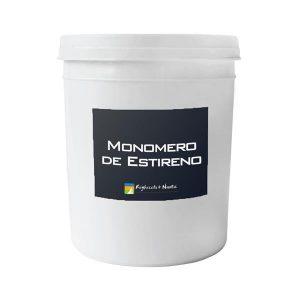 monomero-de-estireno