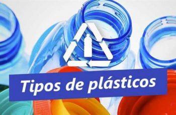 todos-tipos-plasticos