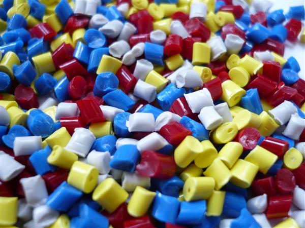 Read more about the article Copolímero: como é usado?