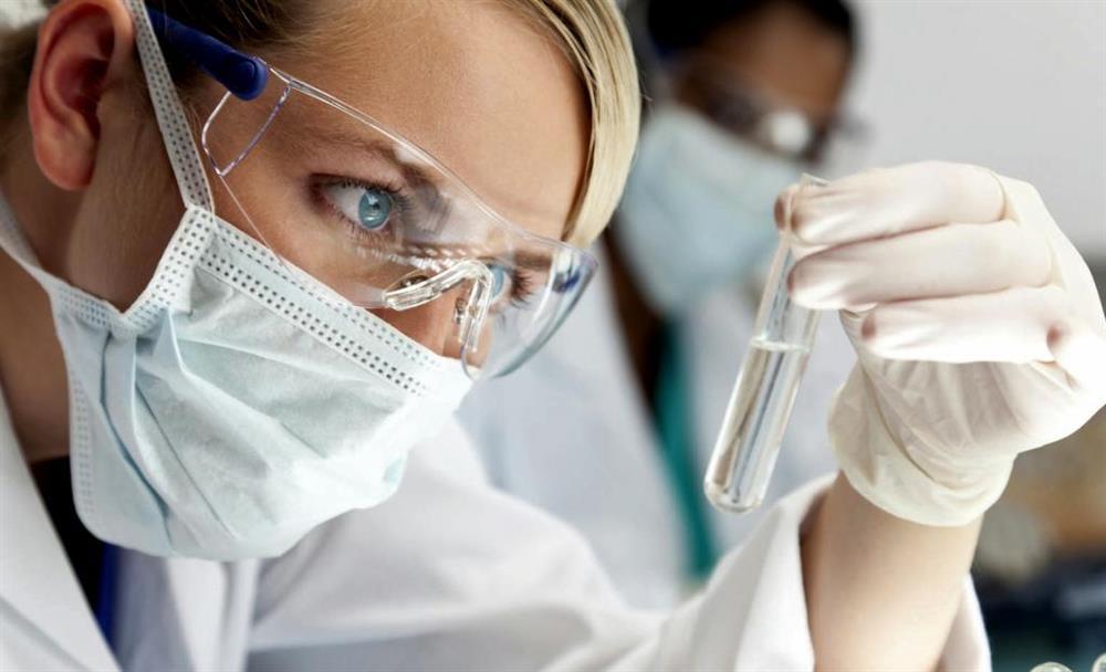 caracteristicas do Alcool isopropanol